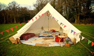 Fire-Fly-Bell-Tents