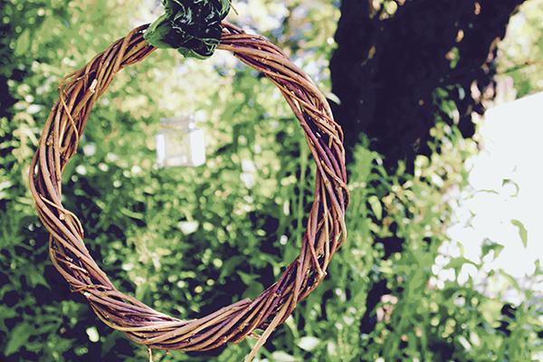 wickerhoopweb